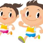 愛媛マラソン完走率『96.4%』の整体院