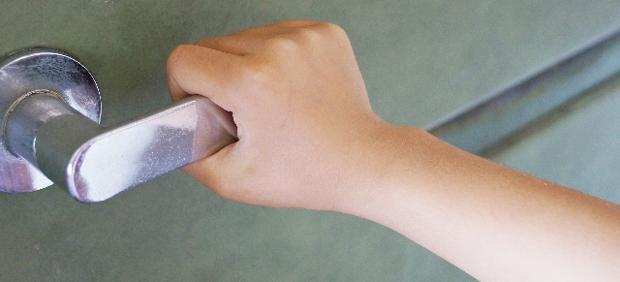 手首の痛みに関して