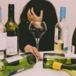 アルコール依存症(アルコール使用障害)が楽になる