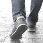 歩きにくい・歩きづらい症状と整体