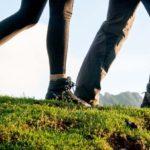 整体症例-歩くと右のおしりが痛い(歩行時の右臀部痛)