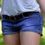 整体症例-ベルト状に腰がはる腰痛・慢性腰痛