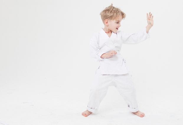 太極拳・空手・合気道をされてる方の肩痛
