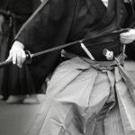 太極拳歴20年の方も唸る!大事なことに気づける整体-武道・武術と整体