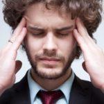 不眠症と整体