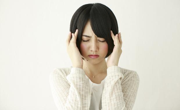 顔面神経麻痺(マヒ)と整体