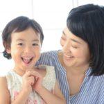 自分と家族のケアのための整体レッスンケース例