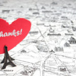 整体とヒーリング-不幸に感謝すると幸せになる?人生が変わる感謝のススメ