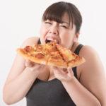 過食症・食べ過ぎが楽になる