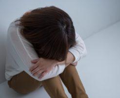 夏季うつ病・冬季うつ病(季節性感情障害)