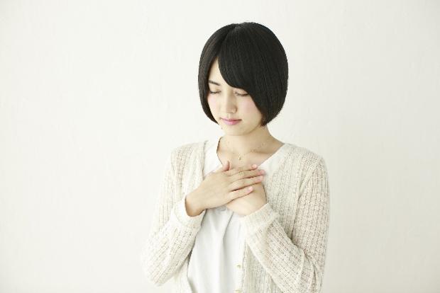 腰痛と心と感情