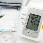 高血圧と整体