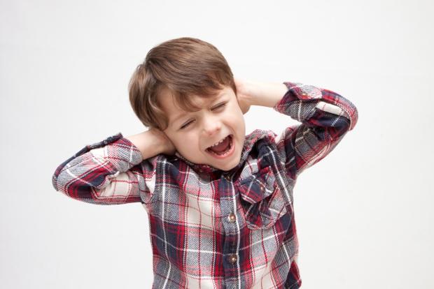 耳鳴り・突発性難聴と整体
