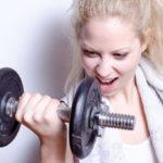 その痛み、筋トレやトレーニングのしすぎが原因かもしれません!無理することと整体