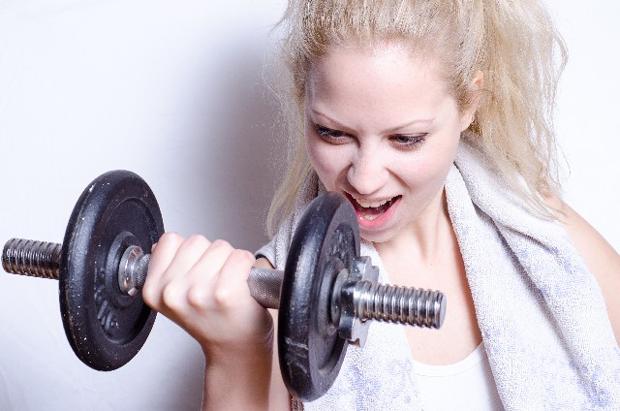 筋トレやトレーニングと整体