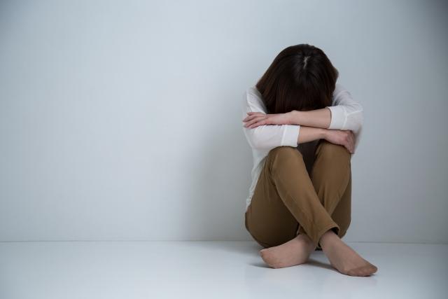 産後うつ病が楽になる