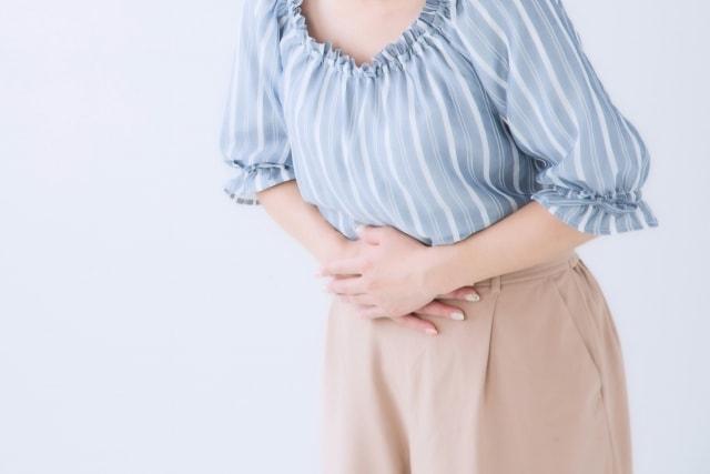 生理痛・妊婦・不妊症