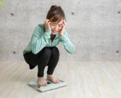 摂食障害(中枢性摂食異常症)が楽になる