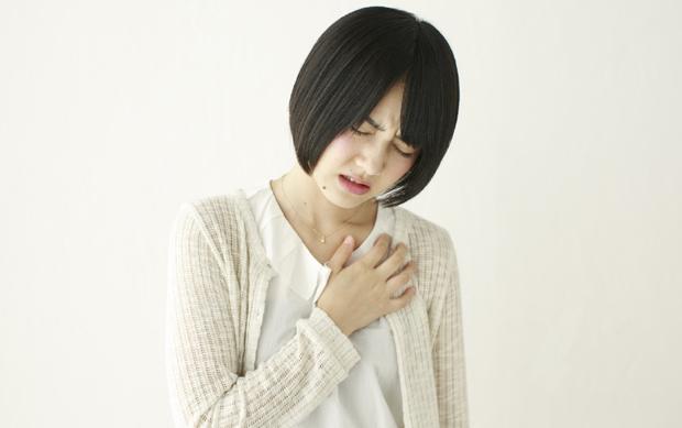 疼痛性障害と整体
