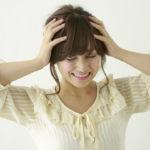 うつ病・うつ症状と整体